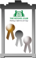 Kennel Club Good Citizen Dog Scheme