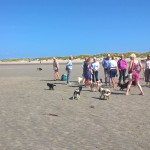 west wittering meet Sept. 2018